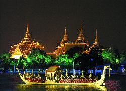 Bangkok,Pattaya(NongNoochVillage)4H.US$458(09aug)'13
