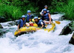 RAFTING&ELEPHANTSAFARIRIDEExtraValuePackage
