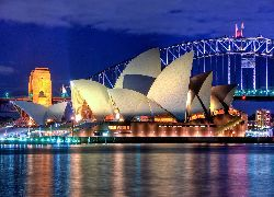 SydneyPackage4DHanyaUS$1.267dept.25sept2013