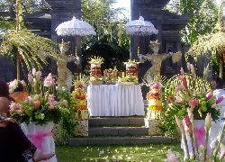 BalineseWeddingCeremony