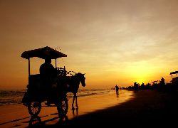 One Day Trip Yogya Denpasar � Yogyakarta � Denpasar - Paket Wisata - Dalam Negeri