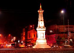 Yogya Package Denpasar � Yogyakarta - Denpasar - Paket Wisata - Dalam Negeri