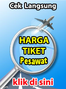 Lila Tours Travel Agen Resmi Jual Tiket Pesawat Murah Wisata