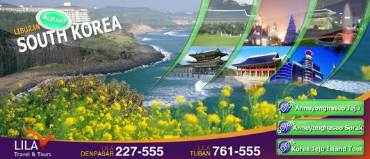 daftar paket murah paket wisata luar negeri percayakan rh lila travel com paket liburan luar negeri yang murah paket liburan luar negeri yang murah