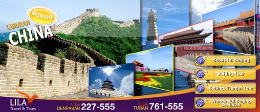 daftar paket murah paket wisata dalam negeri percayakan rh lila travel com paket tour luar negeri murah 2018 paket tour luar negeri dari surabaya